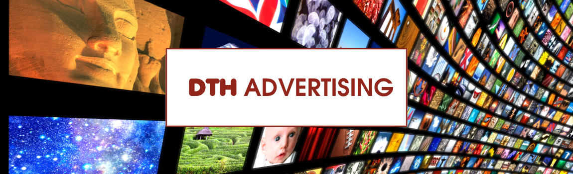 Cable Tv Ads in Delhi - Advertise Now