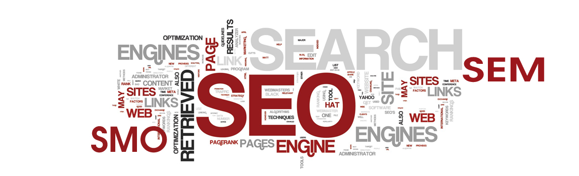 SEO Advt in Delhi_Advertise Now